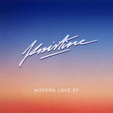 Kristine - Modern Love