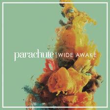 Parachute - Wide Awake