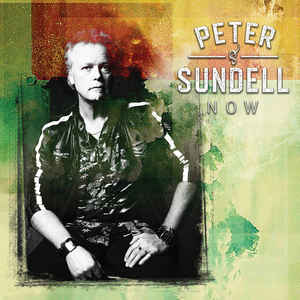 Peter Sundell - Now