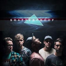 Shatterproof - Shatterproof - EP