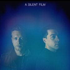 A Silent Film - A Silent Film