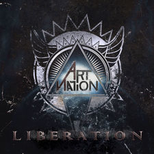 Art Nation - Liberation