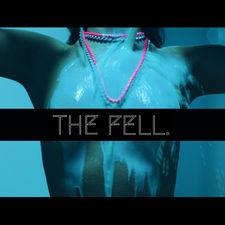 The Fell - Footprints - Single