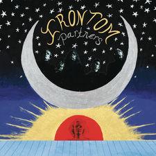 IRONTOM - Partners