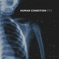 Parade of Lights - Human Condition Pt.2