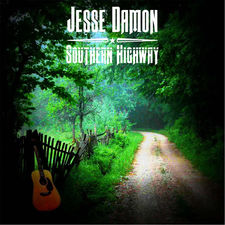 Jesse Damon - Southern Highway