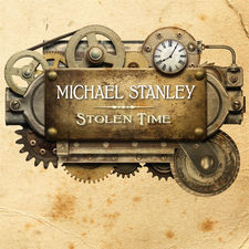 Michael Stanley - Stolen Time
