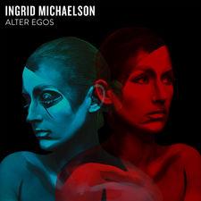 Ingrid Michaelson - Alter Egos - EP