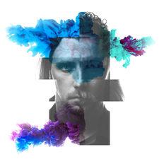 Plan Three - Welcome to the Edge - Single