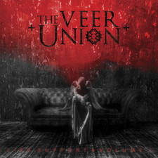 The Veer Union - Life Support, Vol. 1 - EP