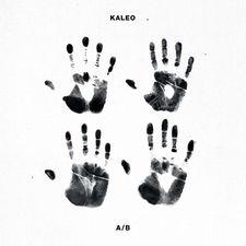 Kaleo - A / B