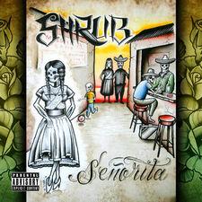 Shrub - Señorita