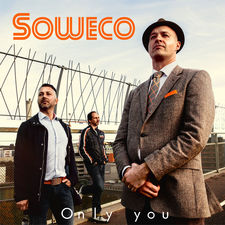 Soweco - Only you
