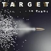 Target - In Range