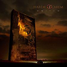 Harem Scarem - United