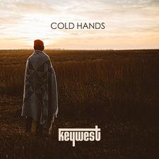 Keywest - Cold Hands - Single