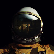 Falling In Reverse - Coming Home (Deluxe Edition)