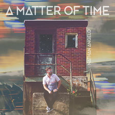 Nathan Angelo - A Matter of Time