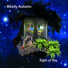 Mostly Autumn - Sight of Day