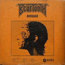 Beartooth - Disease