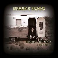 Big Boy Bloater - Luxury Hobo