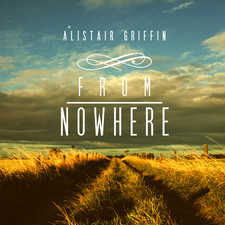 Alistair Griffin - From Nowhere