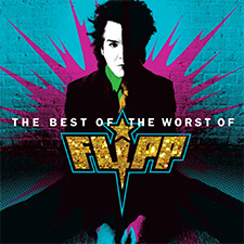 Flipp - The Best of The Worst of