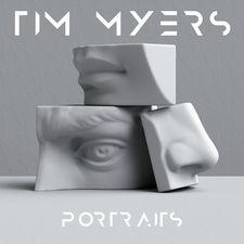 Tim Myers - Portraits