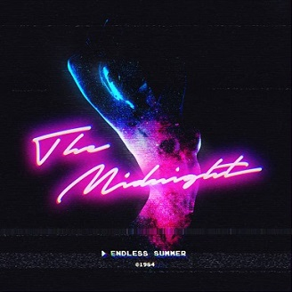 The Midnight - Endless Summer