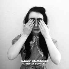 Maddy Ellwanger - Carbon Copies