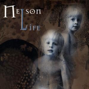 Nelson - Life