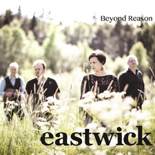 Eastwick - Beyond reason