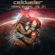Celldweller - Transmissions, Vol. 04