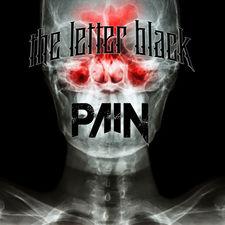 The Letter Black - Pain