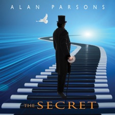 Alan Parsons - The miracle