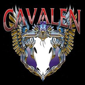 Cavalen - Viva Adore - Single