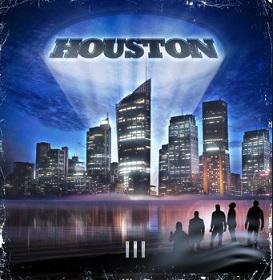 Houston - III