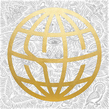 State Champs - Around the World and Back (Deluxe)