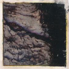 Roadkill Ghost Choir - False Youth Etcetera, Vol. 1