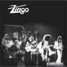 Zingo - Zingo