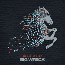 Big Wreck - Grace Street
