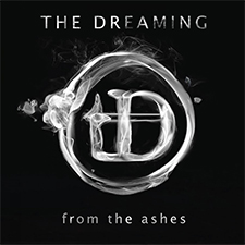 The Dreaming - From The Ashes