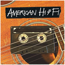American Hi-Fi - Acoustic