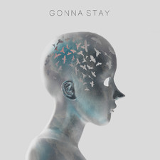Kadawatha - Gonna Stay - Single