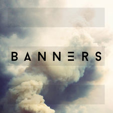 Banners - Banners - EP