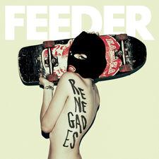 Feeder - Renegades (Special Edition)