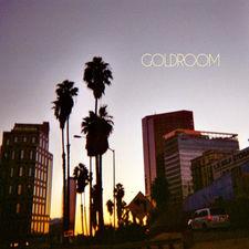 Goldroom - Angeles