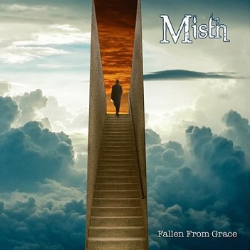 Misth - Fallen From Grace