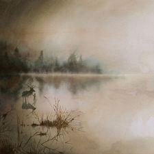 Solstafir - Berdreyminn (Deluxe)