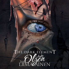 The Dark Element - The Dark Element (feat. Anette Olzon & Jani Liimatainen)